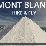 MONT-BLANC HIKE & FLY